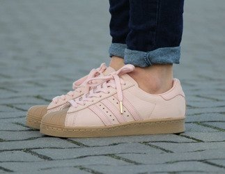 ADIDAS (S76712) SUPERSTAR METAL TOE W W (S76712) 12266 | 00e1f22 - hvorvikankobe.website