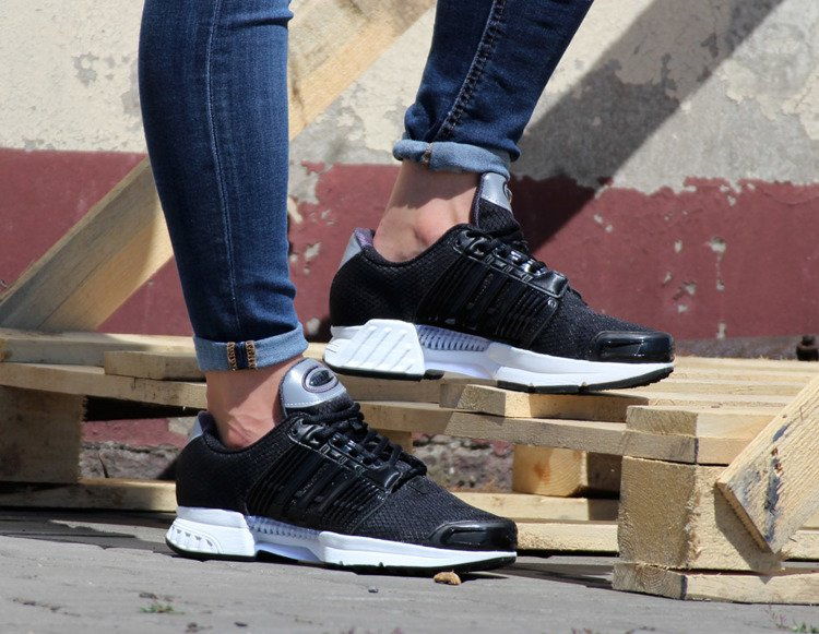 new style 47717 c49d6 ADIDAS CLIMACOOL 1 (BB0540) | | FOOTURISTA.PL Limited ...