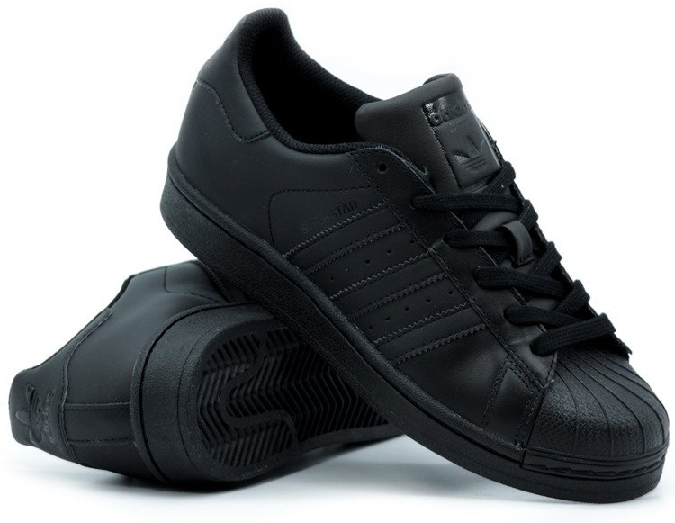 Innovasport adidas Superstar Foundation Niños