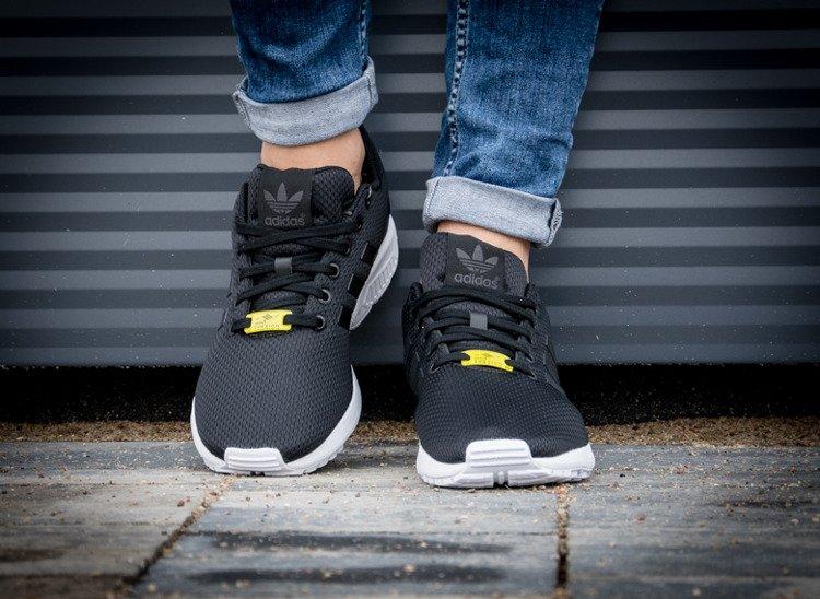 buty damskie adidas zx flux m21294