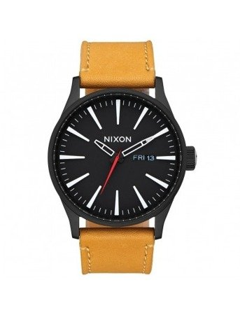 NIXON SENTRY LEATHER A1052448