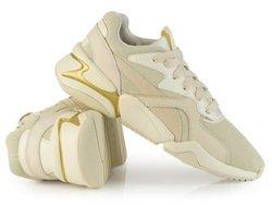 Puma Nova   Sneakersy Damskie Debrande.pl