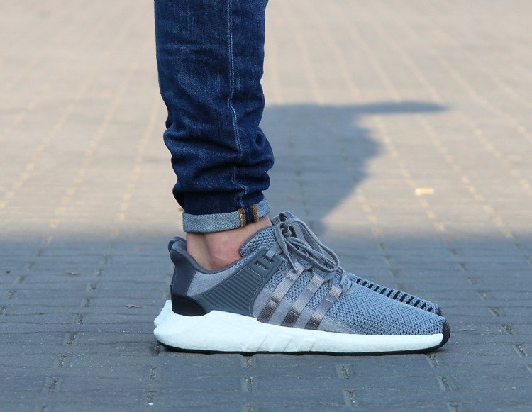 adidas eqt support 93 17 by9511 boost