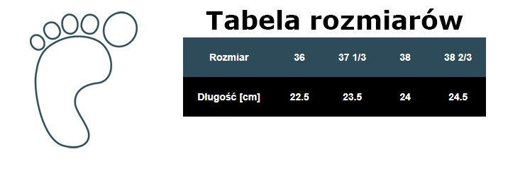 Buty adidas Tubular Shadow BZ0333 38 23