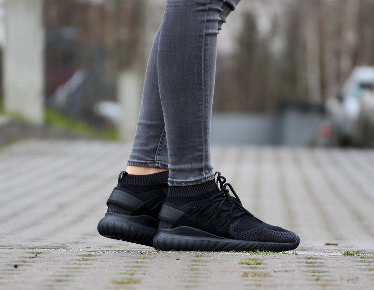 buty adidas tubular nova pk