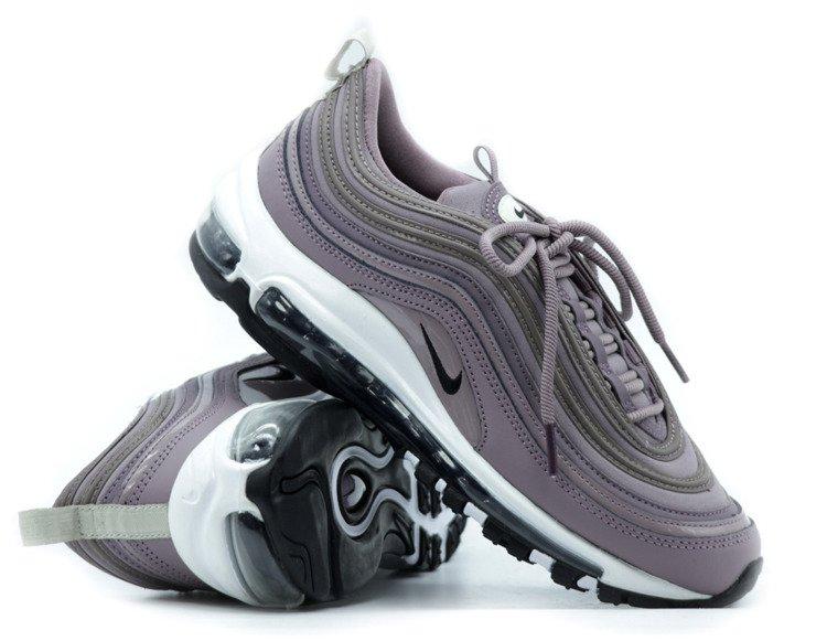 Buty Nike Air Max 97 Premium 917646 200