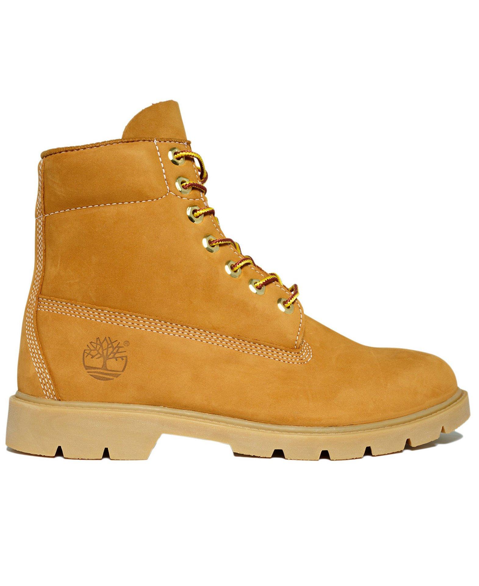 Buty Zimowe Timberland 6 Inch Premium Boot